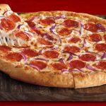 Pizza Hut for sale Blackwater
