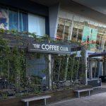 The Coffee Club for Sale Logan