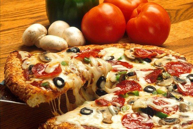 Pizza Shop for Sale Grafton