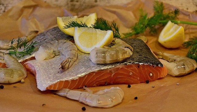 Franks Seafood for Sale