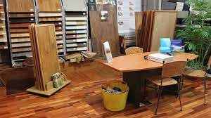 Flooring and Carpet business