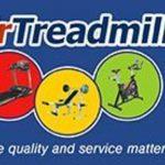 Mr Treadmill Geebung